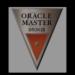 【保存版】オラクルマスターブロンズとは?未経験者も3ヶ月で試験合格の最速攻略法を解説!Oracle Master Bronzeの効率的な勉強法や資格取得のメリットも。